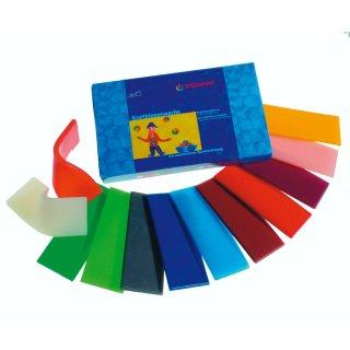 w50620-stockmar-knetbienenwachs-10x4-cm-12-farben