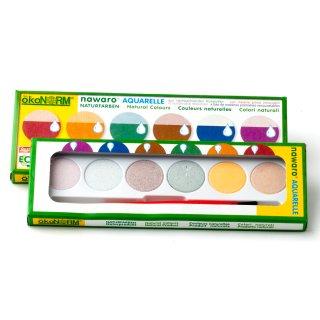 w79996-wasserfarbkasten-mit-6-farben-i-pappschachtel