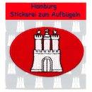 w10447-stickerei-zum-aufbuegeln-hamburg-wappen-oval