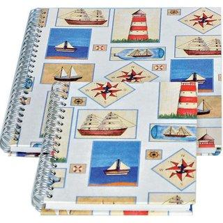 w11232-notiz-spiralbuch-12x15-cm-maritim-weiss
