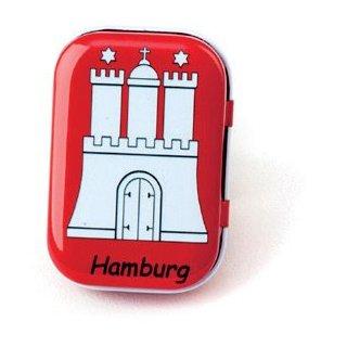 w10406-minidose-hamburg-wappen
