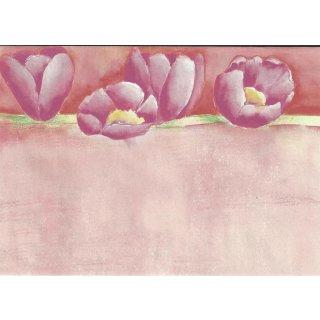 w25156-briefumschlaege-c6-rosa-tulpen-20-stuek
