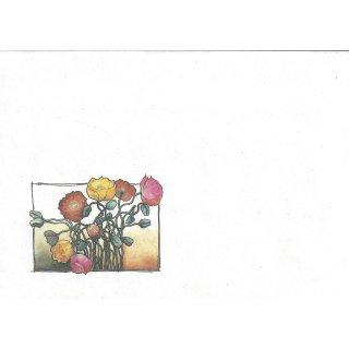 w26149-briefumschlaege-c6-wilder-mohn-20-stueck