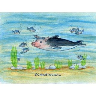 w28520-postkarte-a6-kuestentiere-schweinswal