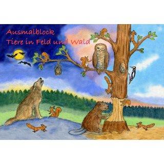 w36216-ausmalblock-tiere-in-feld-und-wald