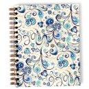 w115700-spiral-notizbuch-blumenranken-blau-12x15cm