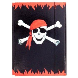 w10325-sammelmappe-a4-piratenflagge