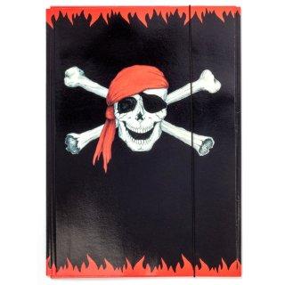 w10326-sammelmappe-a3-piratenflagge