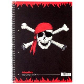 w10338-collegeblock-piratenflagge