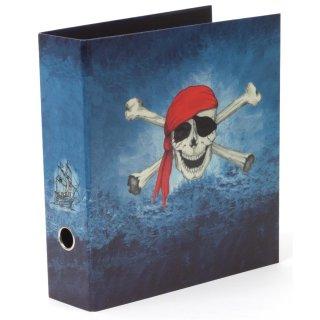 w11408-ordner-a4-piraten-meer