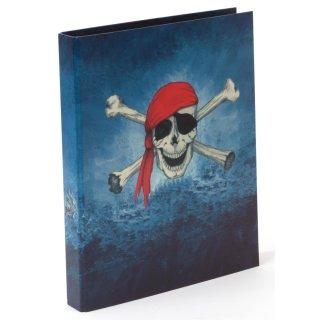 w11409-ringbuch-a4-piraten-meer