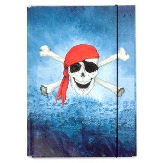 w11410-sammelmappe-a4-piraten-meer
