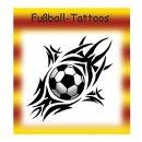 wd133996-tattoo-tribal-bild1