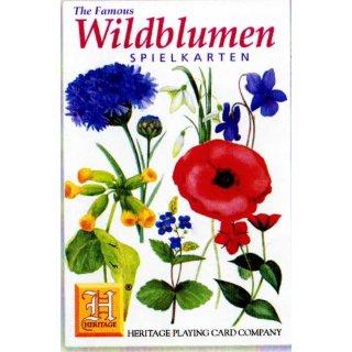 w38035-spielkarten-wildblumen