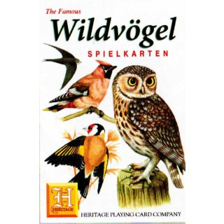 w38036-spielkarten-wildvoegel