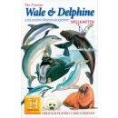 w38043-spielkarten-wale-und-delfine