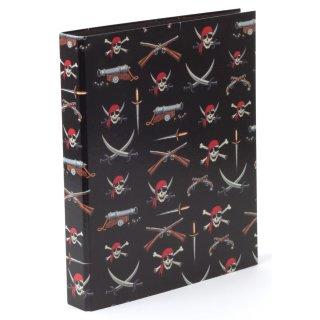 w10321-ringbuch-a4-piratenflagge