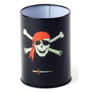 w10322-stiftekoecher-piratenflagge