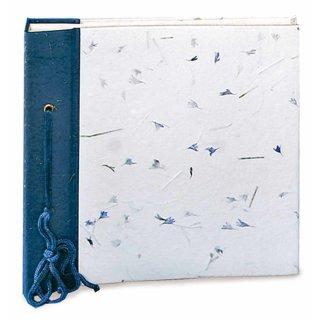 w10702-fotoalbum-28x30-cm-kornblume-aus-buettenpapier