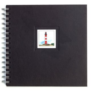 w1004303-foto-spiralalbum-21x21-leuchtturm-amrum