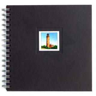 w1004306-foto-spiralalbum-21x21-darsser-ort