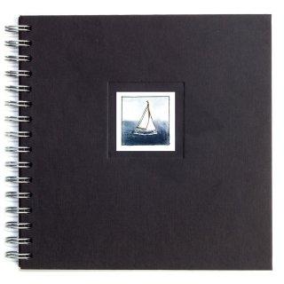 w1004316-foto-spiralalbum-21x21-jolle