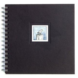 w1004318-foto-spiralalbum-21x21-pfahlmoewe