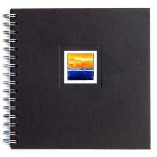 w1004319-foto-spiralalbum-21x21-abendrot