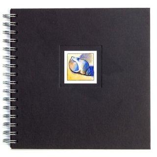 w1004322-foto-spiralalbum-21x21-schneckenmuschel