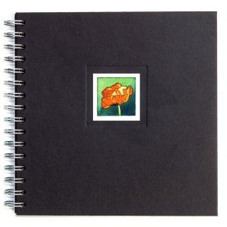 w1004329-foto-spiralalbum-21x21-mohnblume