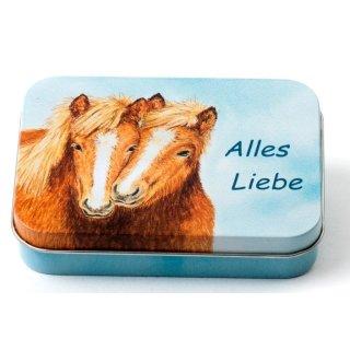 w10652-dose-pferde-alles-liebe-metall