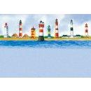 w25147-briefumschlaege-leuchttuerme-bei-tag