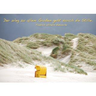 w28609-foto-postkarte-a6-strandkorb
