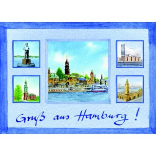 w29214-postkarte-a6-collage-hafen