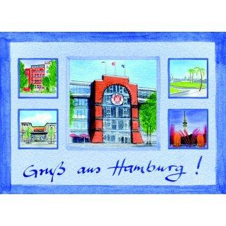 w29216-postkarte-a6-collage-millerntor