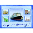 w29217-postkarte-a6-collage-queen-mary-2