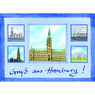 w29218-postkarte-a6-collage-rathaus