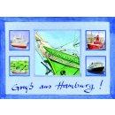 w29219-postkarte-a6-collage-schiffe