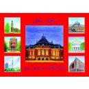 w29220-postkarte-a6-collage-laeiszhalle-rot