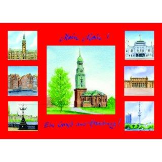 w29221-postkarte-a6-collage-michel-rot