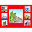 w29222-postkarte-a6-collage-speicherstadt-rot