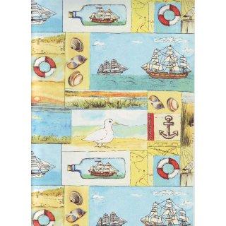 w30007-geschenkpapier-maritime-collage